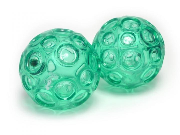 Franklin-balls-green.jpeg